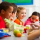 childhood-nutrition
